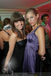 Klub Disko - Platzhirsch - Sa 18.09.2010 - 44