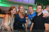 Klub Disko - Platzhirsch - Sa 18.09.2010 - 5
