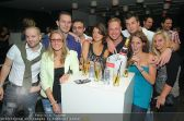 Klub Disko - Platzhirsch - Sa 18.09.2010 - 7