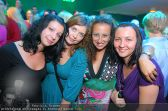 Oktoberfest - Platzhirsch - Sa 25.09.2010 - 13