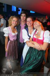 Oktoberfest - Platzhirsch - Sa 25.09.2010 - 23