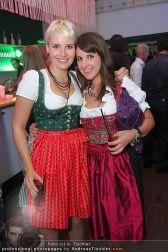 Oktoberfest - Platzhirsch - Sa 25.09.2010 - 4