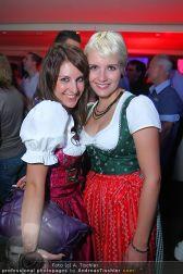 Oktoberfest - Platzhirsch - Sa 25.09.2010 - 40