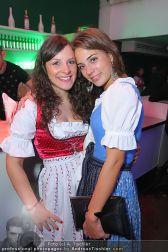Oktoberfest - Platzhirsch - Sa 25.09.2010 - 6