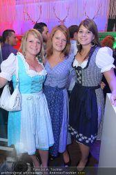 Oktoberfest - Platzhirsch - Sa 25.09.2010 - 9
