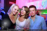 Klub - Platzhirsch - Fr 01.10.2010 - 5