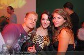 Klub Disko - Platzhirsch - Sa 02.10.2010 - 18