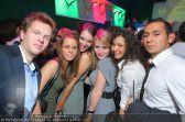 Klub Disko - Platzhirsch - Sa 02.10.2010 - 2