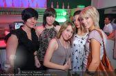 Klub Disko - Platzhirsch - Sa 02.10.2010 - 3