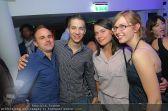 Klub Disko - Platzhirsch - Sa 09.10.2010 - 10