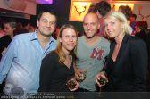 Klub Disko - Platzhirsch - Sa 09.10.2010 - 12