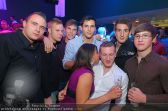 Klub Disko - Platzhirsch - Sa 09.10.2010 - 2