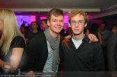 Klub Disko - Platzhirsch - Sa 09.10.2010 - 32