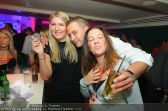 Klub Disko - Platzhirsch - Sa 09.10.2010 - 33