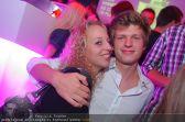 Klub Disko - Platzhirsch - Sa 09.10.2010 - 40