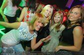 Klub Disko - Platzhirsch - Sa 09.10.2010 - 5