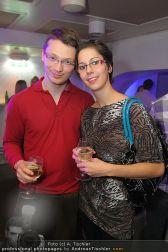 Klub - Platzhirsch - Fr 15.10.2010 - 15