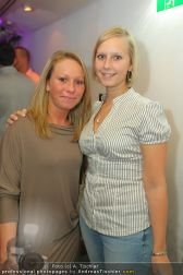 Klub - Platzhirsch - Fr 15.10.2010 - 16