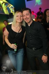 Klub Disko - Platzhirsch - Sa 16.10.2010 - 11