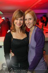 Klub Disko - Platzhirsch - Sa 16.10.2010 - 13
