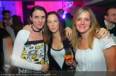 Klub Disko - Platzhirsch - Sa 16.10.2010 - 2