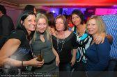 Klub Disko - Platzhirsch - Sa 16.10.2010 - 22