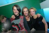 Klub Disko - Platzhirsch - Sa 16.10.2010 - 27