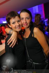 Klub Disko - Platzhirsch - Sa 16.10.2010 - 3