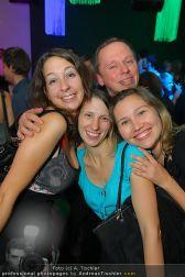 Klub Disko - Platzhirsch - Sa 16.10.2010 - 30