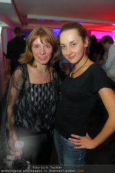 Klub Disko - Platzhirsch - Sa 16.10.2010 - 34