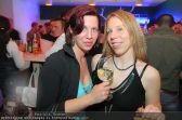 Klub Disko - Platzhirsch - Sa 30.10.2010 - 13