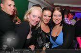 Klub Disko - Platzhirsch - Sa 30.10.2010 - 21
