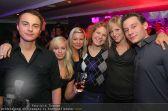 Klub Disko - Platzhirsch - Sa 30.10.2010 - 26
