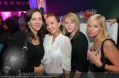 Klub Disko - Platzhirsch - Sa 30.10.2010 - 3