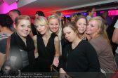 Klub Disko - Platzhirsch - Sa 30.10.2010 - 37