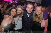 Klub Disko - Platzhirsch - Sa 30.10.2010 - 42
