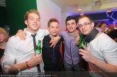 Klub Disko - Platzhirsch - Sa 30.10.2010 - 48