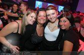 Klub Disko - Platzhirsch - Sa 30.10.2010 - 54