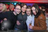 Klub Disko - Platzhirsch - Sa 30.10.2010 - 6