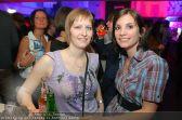 Klub Disko - Platzhirsch - Sa 30.10.2010 - 8