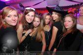 Halloween - Platzhirsch - So 31.10.2010 - 29