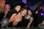 Halloween - Platzhirsch - So 31.10.2010 - 30