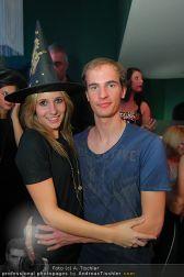 Halloween - Platzhirsch - So 31.10.2010 - 41