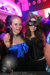 Halloween - Platzhirsch - So 31.10.2010 - 54