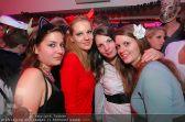 Halloween - Platzhirsch - So 31.10.2010 - 60