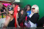 Halloween - Platzhirsch - So 31.10.2010 - 66