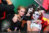 Halloween - Platzhirsch - So 31.10.2010 - 67