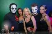 Halloween - Platzhirsch - So 31.10.2010 - 69