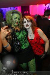 Halloween - Platzhirsch - So 31.10.2010 - 71