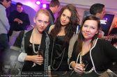 Klub Disko - Platzhirsch - Sa 06.11.2010 - 14